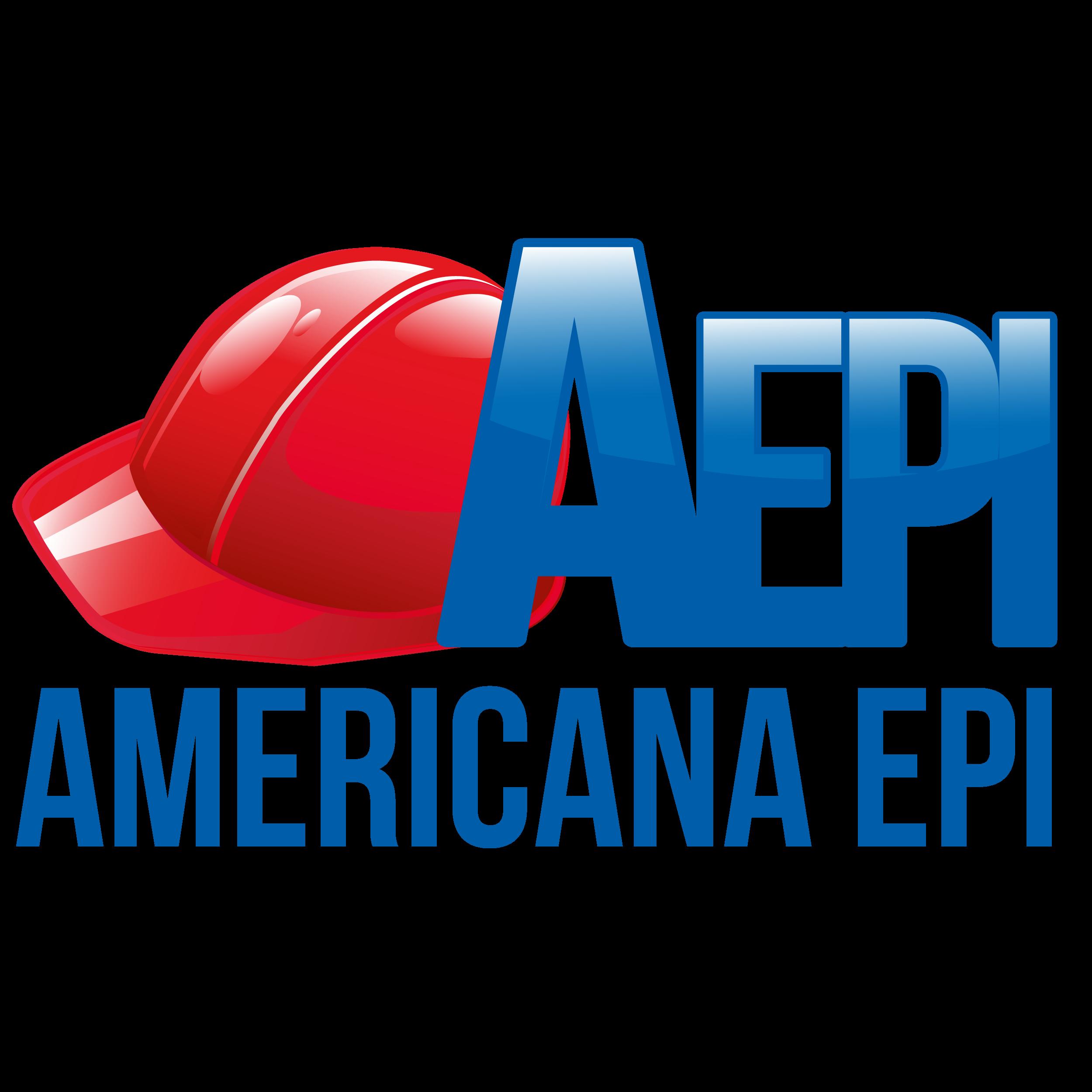Americana EPI – Sua Segurança é Nossa Prioridade! - Empresa Especialista em Comércio de EPI & EPC