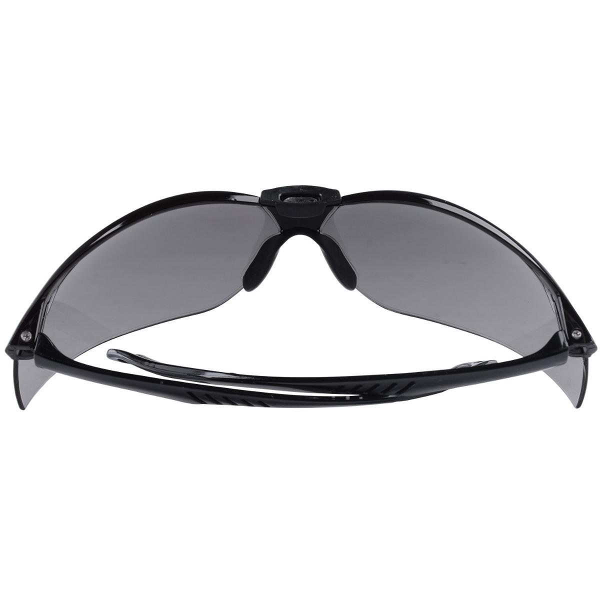 Óculos Cayman – Carbografite – Americana EPI – Sua Segurança é Nossa ... 160e0ab6fa