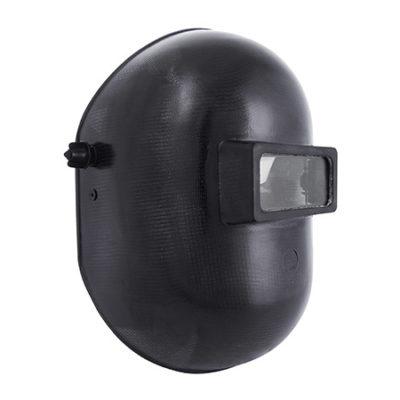 cdcbc9e58a4fd Lentes para Mascara de Solda – Americana EPI – Sua Segurança é Nossa ...