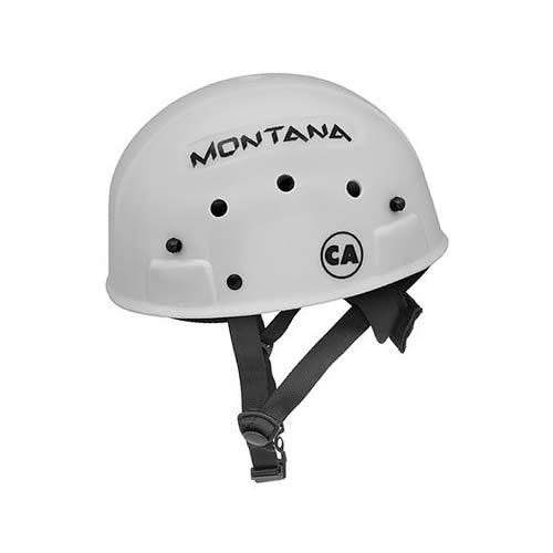 Capacete Montana Focus – Americana EPI – Sua Segurança é Nossa ... f9d5605077