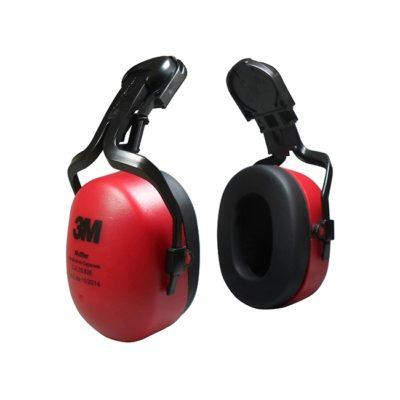 Protetor Auricular Plug de Silicone – Prevent – Americana EPI – Sua ... 659d3b60b0
