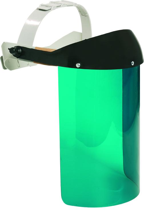 606ffb0f22c1a Protetor Facial 8′ – Plastcor – Americana EPI – Sua Segurança é ...