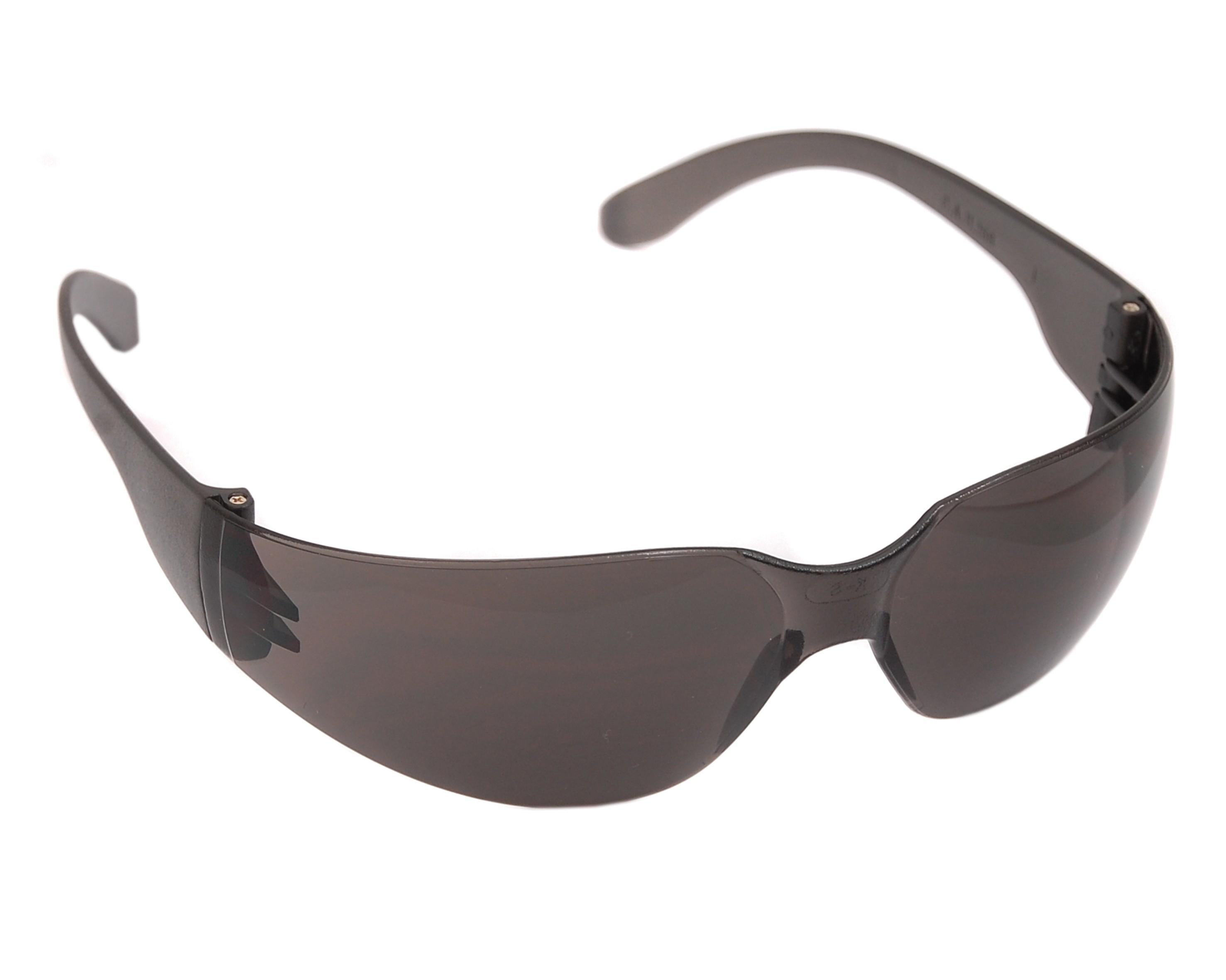 d8c08f3d823f9 Óculos Leopardo – Kalipso – Americana EPI – Sua Segurança é Nossa ...