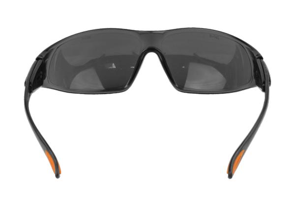 3788202d8a796 Óculos Runner – Vicsa – Americana EPI – Sua Segurança é Nossa ...