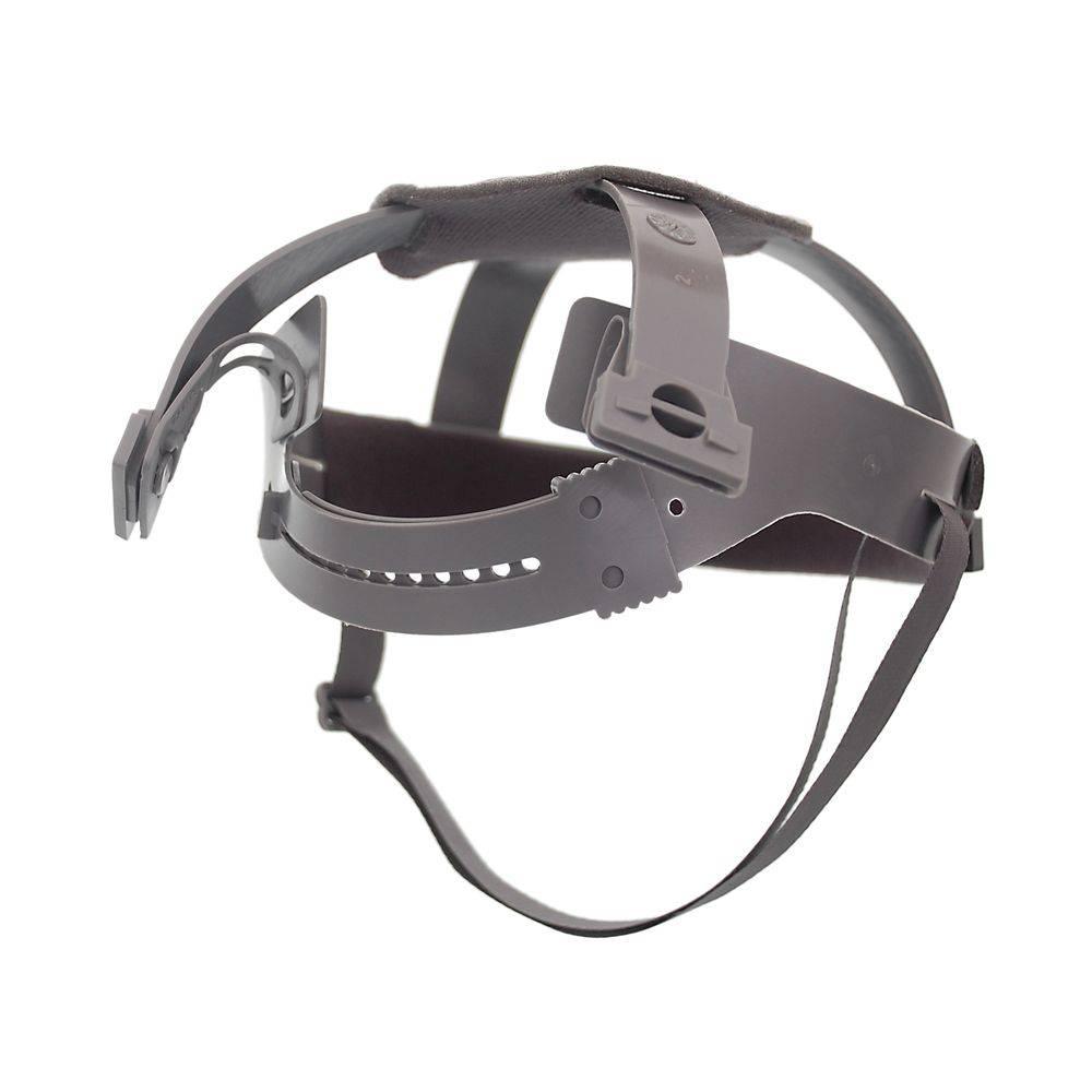 Carneira Para Capacete – Ultra Master. Home · Loja · Capacete de Segurança  ... 08f8542a38